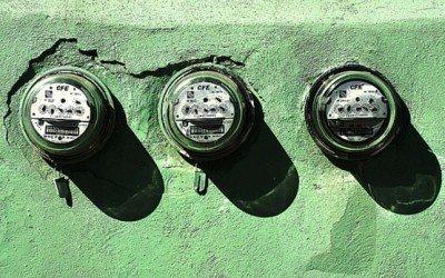 Avoid MOP, DC, DA Double Charging…