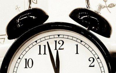 ESOS Deadline: Thousands Still Non-Compliant